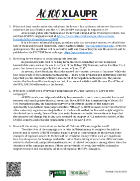 FAQs about APRUM Lawsuit and Al 100 x la UPR Campaign_Page_3