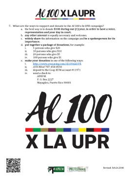 FAQs about APRUM Lawsuit and Al 100 x la UPR Campaign_Page_4