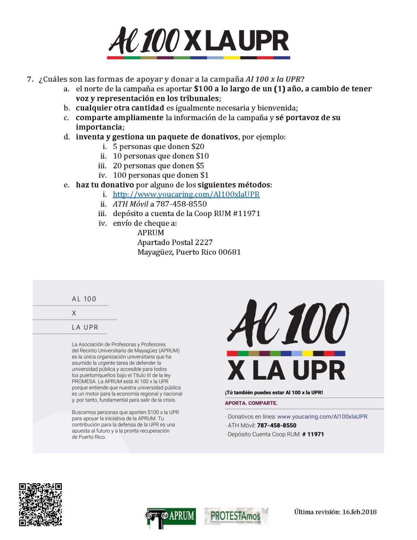 Respuestas a preguntas frecuentes_Pleito APRUM y Al 100 x la UPR PROTESTAmos_Page_4