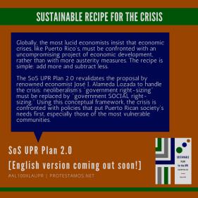SoS UPR Plan 2.0_Info 2