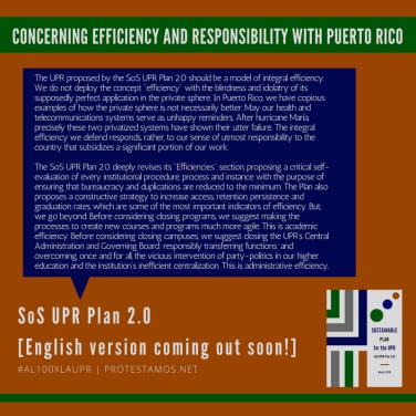 SoS UPR Plan 2.0_Info 5