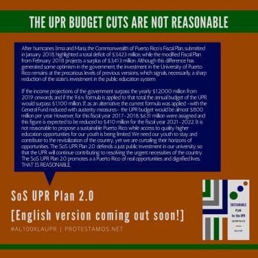 SoS UPR Plan 2.0_Info 6