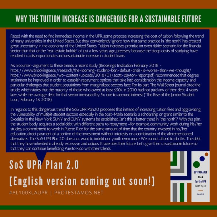 SoS UPR Plan 2.0_Info 7
